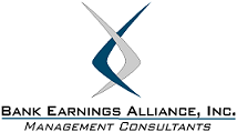 Bank Earnings Alliance, Inc.