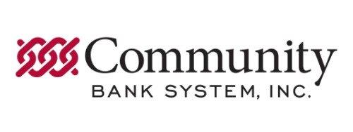 Sandford Belden, Community Bank System