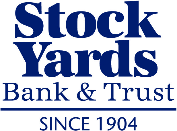 David Heintzman, Stockyards Bank and Trust Company